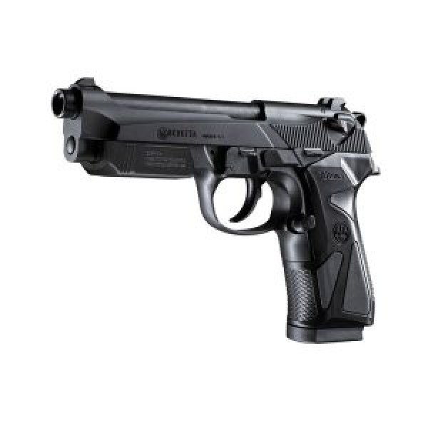 Airsoft pistolj Beretta 90TWO (opruga)