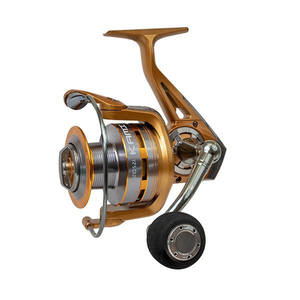 Masinica Arno Kami Spin 60