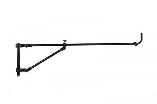 Feeder Arm Pro Tele 110-160cm