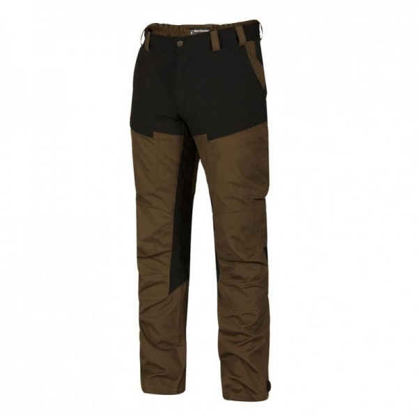 Lovacke Pantalone Deerhunter Strike