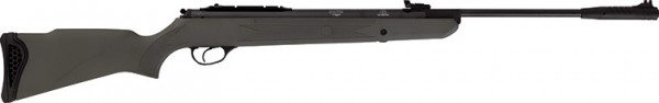 Vazdusna puska Hatsan 125 TH  4,5mm 380m/s (mas.zelena boja)