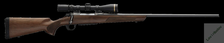 Lovački karabin  Browning A-Bolt .30-06