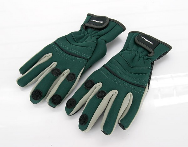 Formax neoprenske rukavice L (8807)