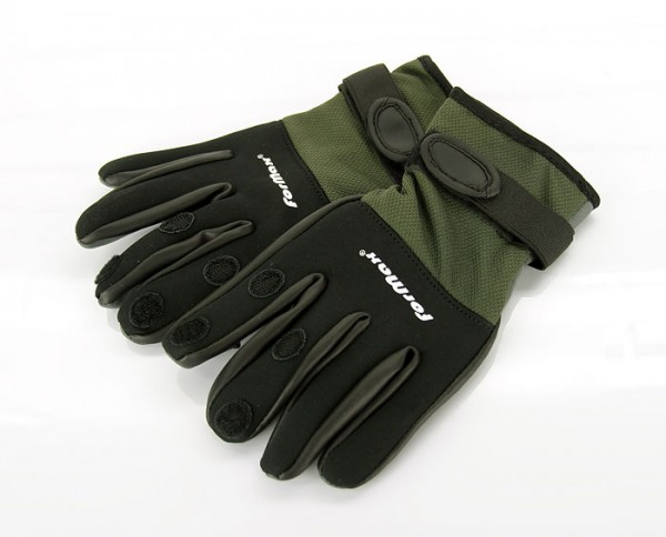 Formax neoprenske rukavice XL (8805)