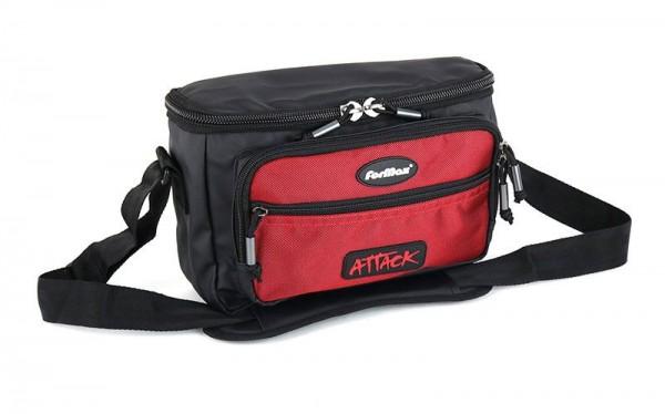 Varalicarska torba Formax-Attack 002
