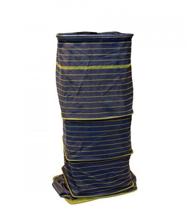 Formax cuvarka takmicarska 50x40x300cm (Fx4226-300)