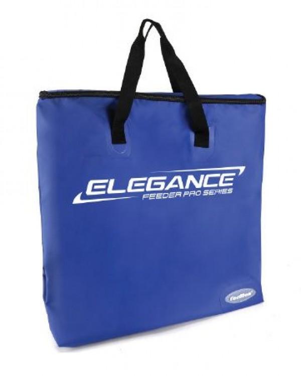 Formax  Elegance torba za cuvarku vodootporna 60x65cm