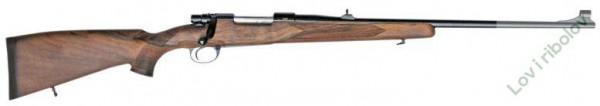 Lovacki Karabin CZ M70 300 win.mag.Wood Zastava