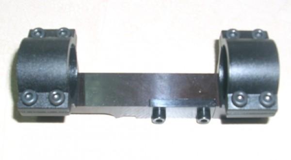 Nosac optike 404 25.4mm/9mm/24mm sina
