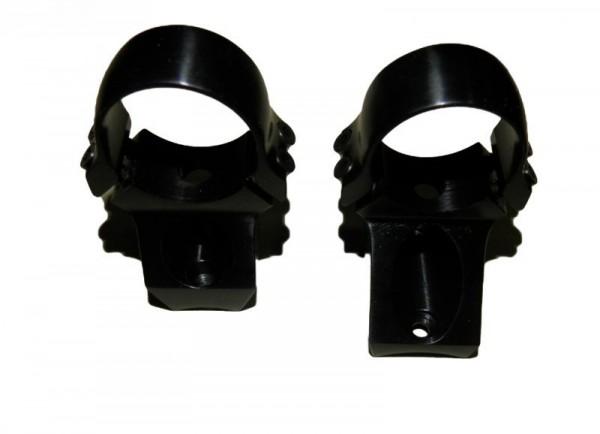 Nosac optike 101 f30/12mm/11mm sina