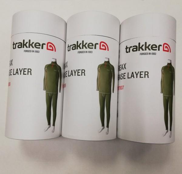 Pododelo Trakker Reax Base Layer