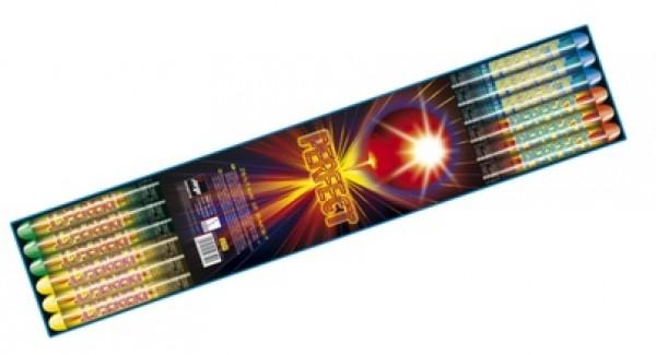 Raketa Perfekt-1.kom R20072 Jorge