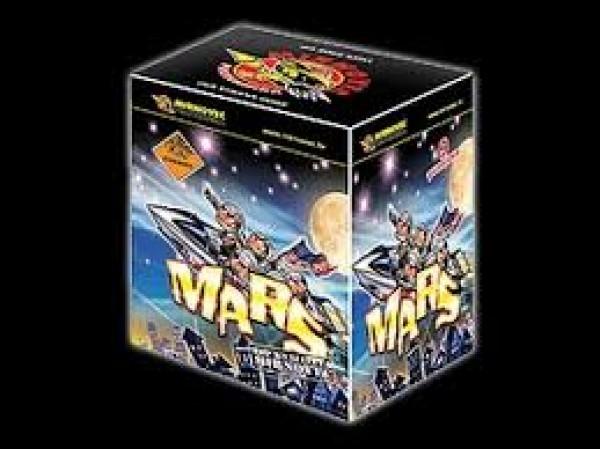 Box Mars 489 Mirnovec