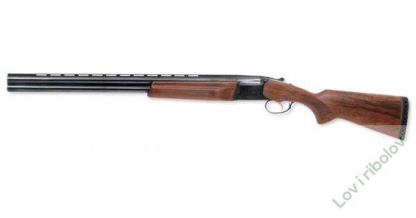 Lovačka puška Baikal IŽ27 EM MC 12/76
