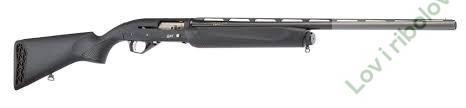 Lovačka puška Baikal MP 155 12/89 syntetic