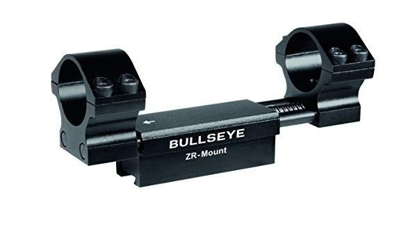 Nosac optike Bullseye Zero Mount f25.4mm