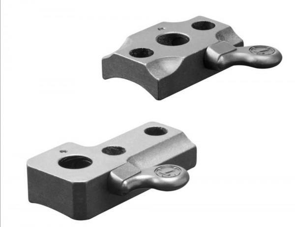 Nosac Leupold QR Mauser-dvodelni