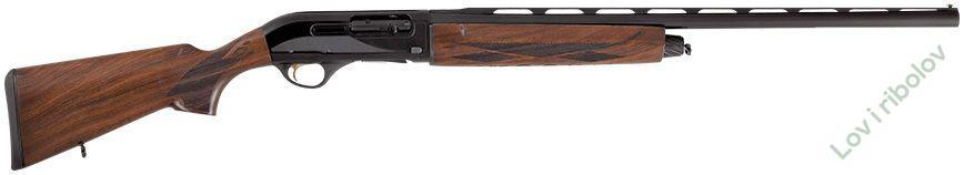 Lovačka puška Hatsan Escort AS 12/76