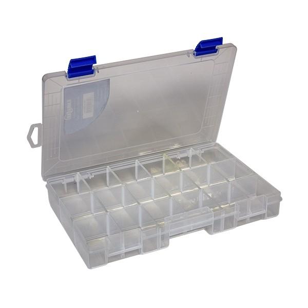 Kutija za pribor Superbox MO302 Kamasaki