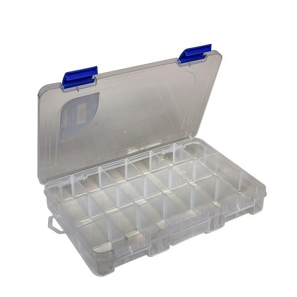 Kutija za pribor Superbox MO306 Kamasaki