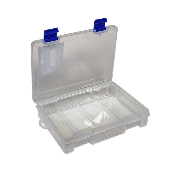 Kutija za pribor MO305 Superbox Kamasaki