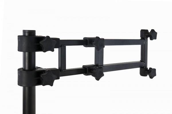 Drzac za Suncobran Tele 35/50cm FX 214050