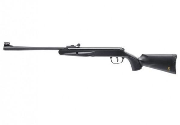 Vazdusna Puska Browning M-Blade 4.5mm 199m/s