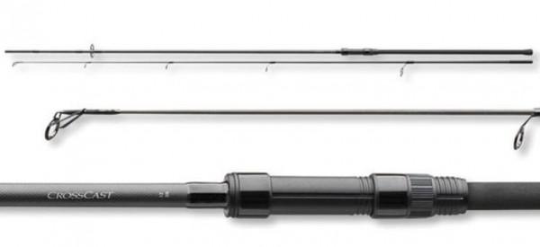 Stap Crosscast Carp 3.60m 3.5lb