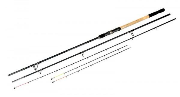 Stap Formax Elegance Pellet Feeder 3.90m 90g