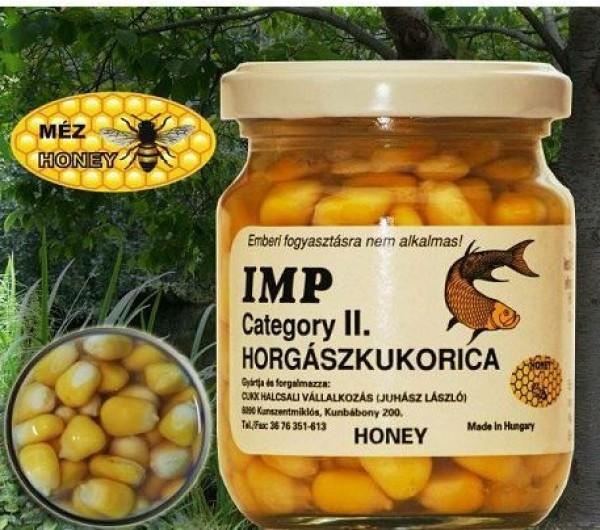 Kukuruz Cukk IMP 212ml