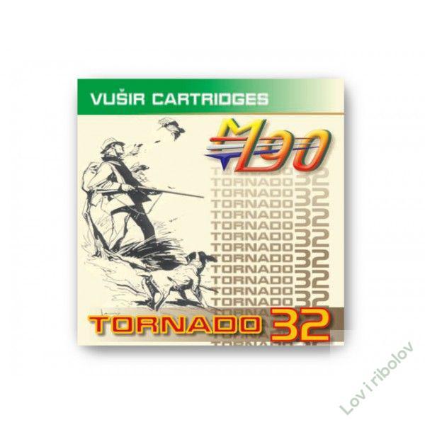 Lovački patron M90 28gr 12/70 1,7mm