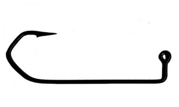 Udica Eagle Claw Jig L2478 1/0 (50.kom)