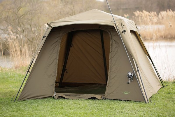 Sator Bivy Session House CPBO917