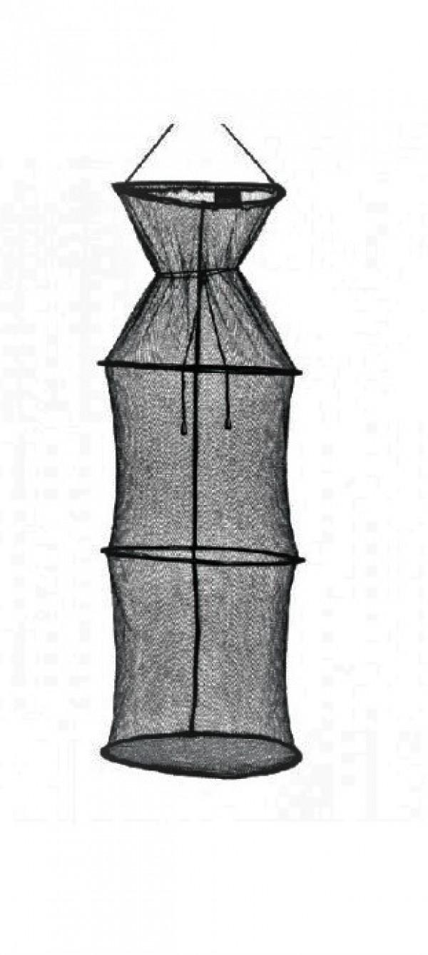 Cuvarka 40x120cm